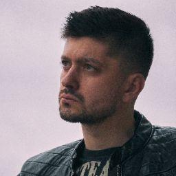 Andrey Yurchenko