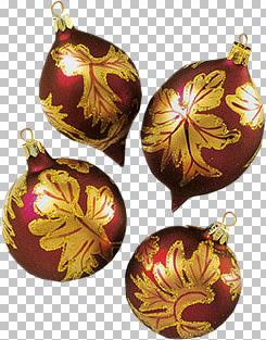 kjb_christmasballs02.jpg