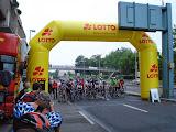 2008 - SO NG Karlsruhe (6).JPG