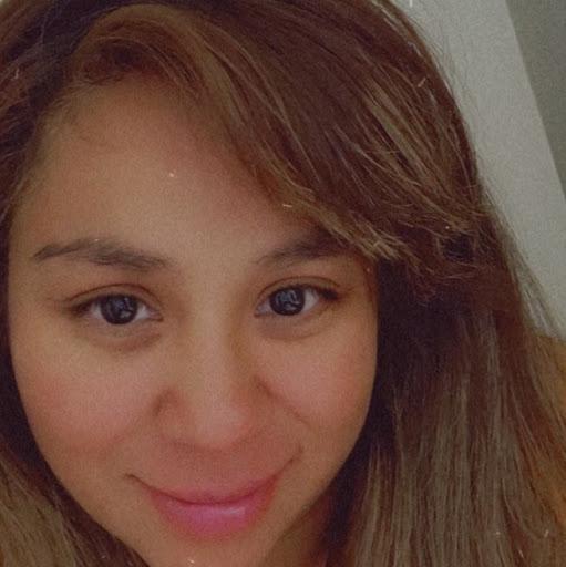 Rebeca Villanueva Photo 14