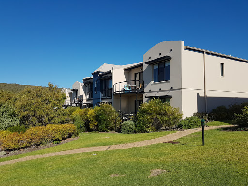 Surfpoint Resort at Prevelly, Resort, 12 Riedle Drive, Gnarabup Beach, Margaret River WA 6285, Reviews