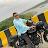 Bharat Patel avatar image