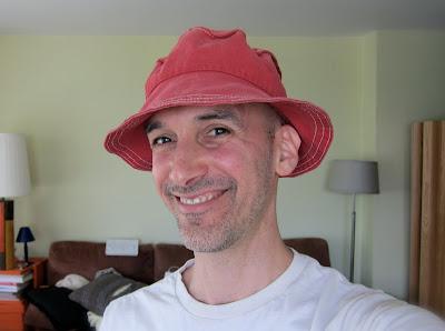 193b0370f5c male pattern boldness  The Bucket Hat