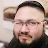 Joshua Trinidad avatar image