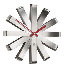 https://lh5.googleusercontent.com/-O9YFwWqkQks/UEdR2X2kpyI/AAAAAAAAIs4/hNZK_H7TgD4/s271/ribbon_clock_umbra.JPG