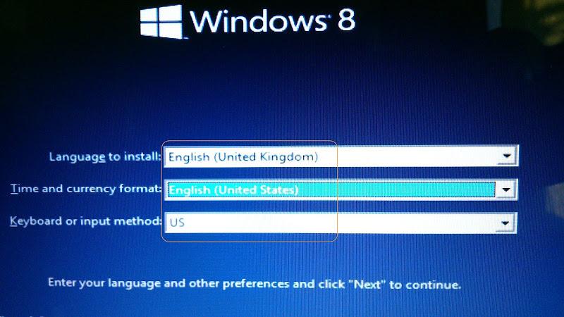 Activation Windows 8 อย่างชัวร์ๆ ไม่มั่วนิ่มกับนาย C-GRu DSC_0180