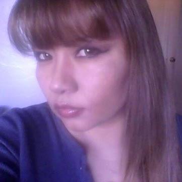 Maritza Fuentes
