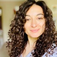 Profile picture of Alisa Zosimova