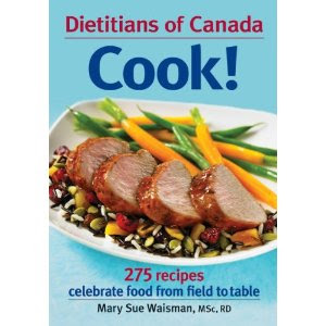 Dietitians Of Canada Food Sources Of Folate