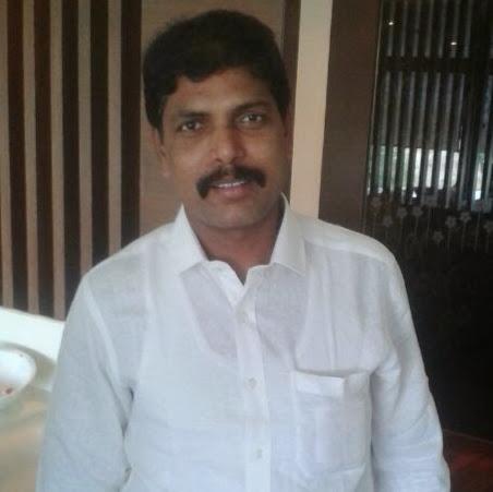 Image result for jajala surender