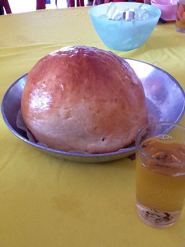 麵包王01
