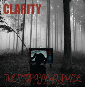 Clarity - The Propaganda Pulse