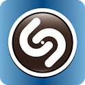 Shazam App voor Android, iPhone en iPad
