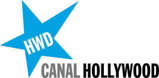 Canal Hollywood en vivo y directo las 24 horas online