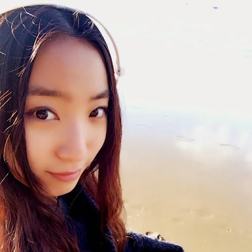 Rena Profile Photo