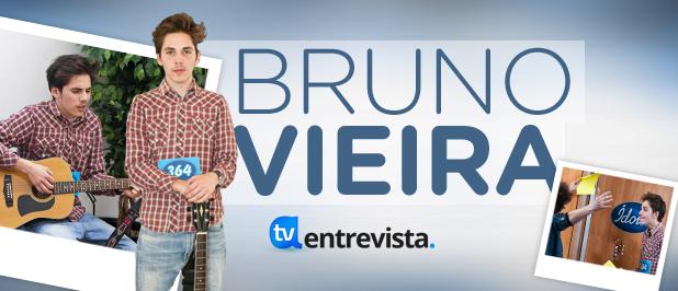Bruno%2520Vieira%2520Not%25C3%25Adcia A Entrevista - Bruno Vieira