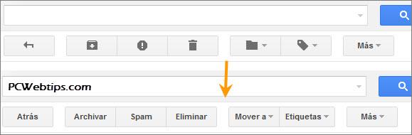 1-cambiar-iconoc-gmail