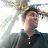 Ganesh Rajmane avatar image