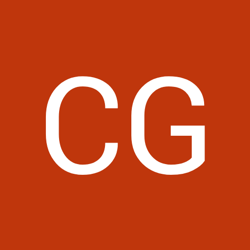 cg-jorge