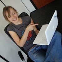 Anne Laure Gac's avatar