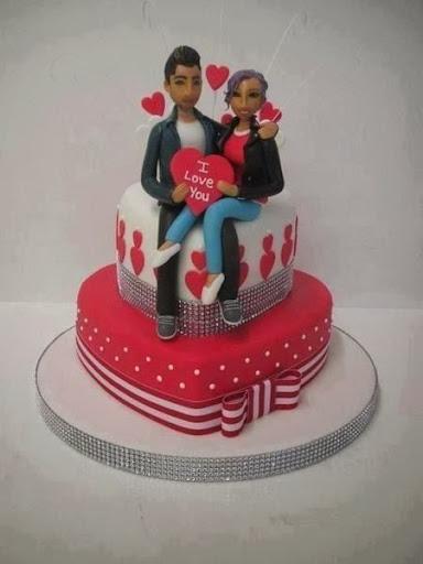 Bonitos mensajes para desear feliz cumpleaños a un enamorado