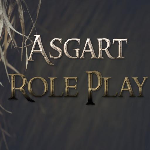 Asgart RP