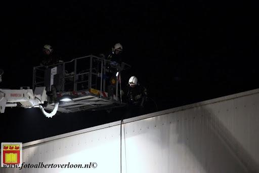 Uitslaande brand De Oude Molen Overloon 22-02-2013 (35).JPG