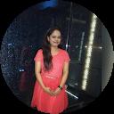 Pratibha Nair