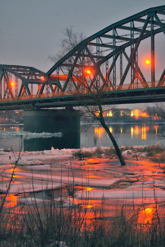 Most Fordoński