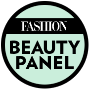 Fashion Magazine Beauty Panel Contributor