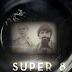 Super 8, bande-annonce