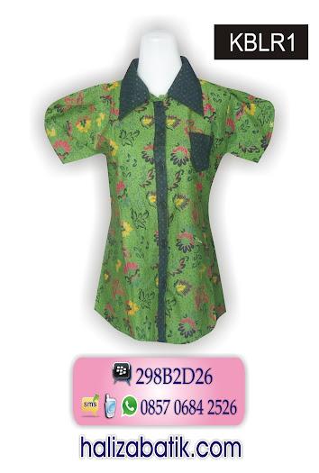 grosir batik pekalongan, Baju Batik, Baju Batik Terbaru, Grosir Baju Batik