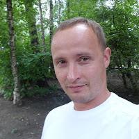 Роман Даев