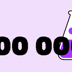 11kb little alchemy google 1009 x 639 png 300kb little alchemy 540