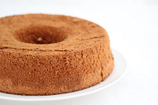 Best Lychee Cake Recipe