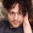 Pasha GHaribi avatar image