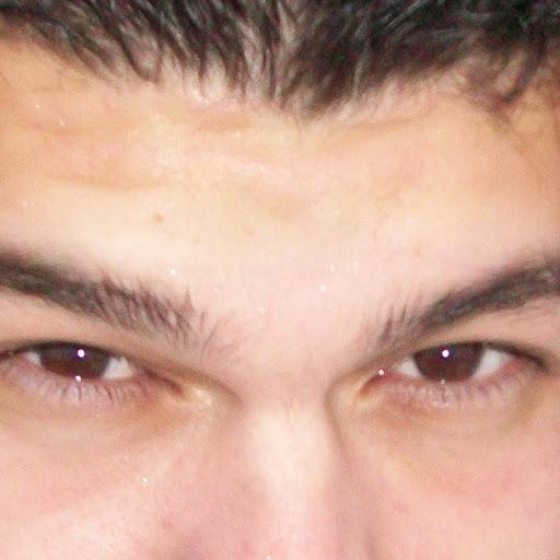 Abraham Garcia