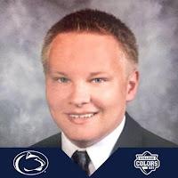 Profile picture of Lawson Vinson