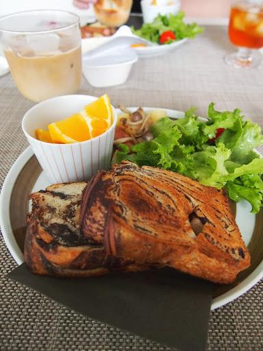 チルウィッチ -Chilewich- のランチョンマット