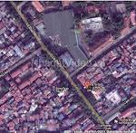 Mua bán nhà  Hai Bà Trưng, chung cư 93 Lò Đúc, Chính chủ, Giá 7.4 Tỷ, Liên hệ chủ nhà, ĐT 0913896822
