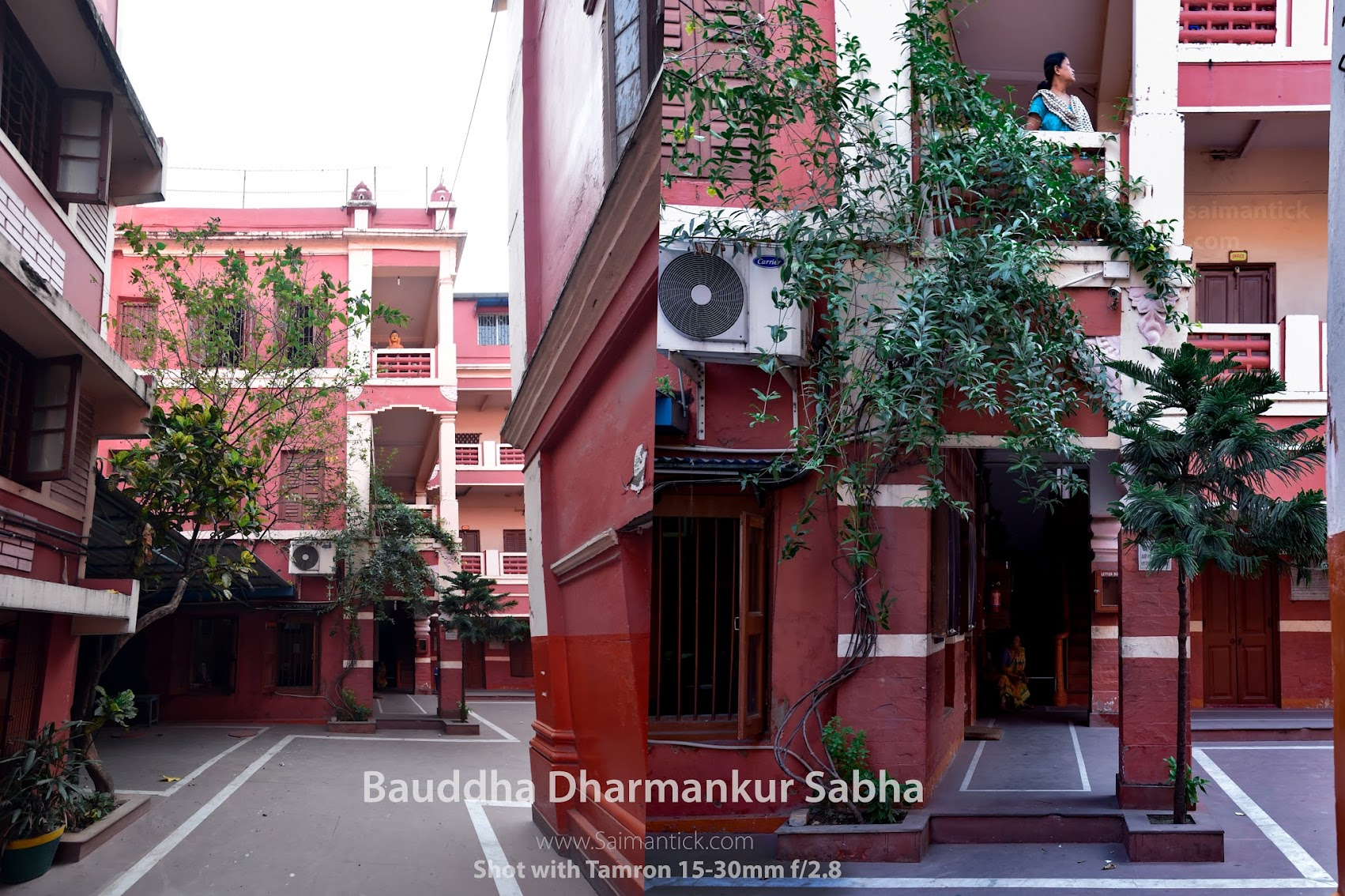 Buddhism, budhism, Kolkata, bow barracks, bow bazaar, maidan, Bauddha Dharmankur Sabha, Bodh Gaya, Bengal Buddhist Association