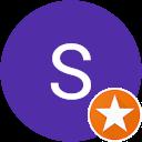SaMaria M.