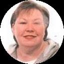 Brenda Goldstraw