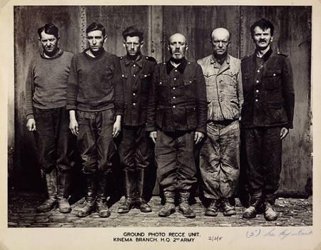belsen, penjaga tahanan, tentara SS Nazi