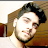 Arjun Khanna avatar image