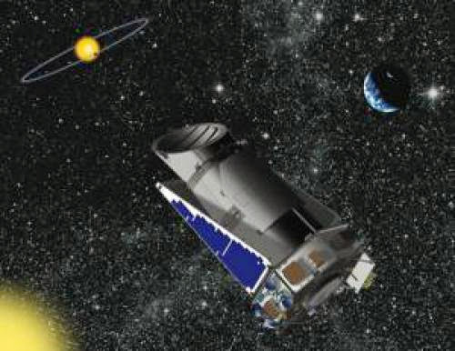 Nasa Kepler May Have Spied Its Last Earth Like Planet