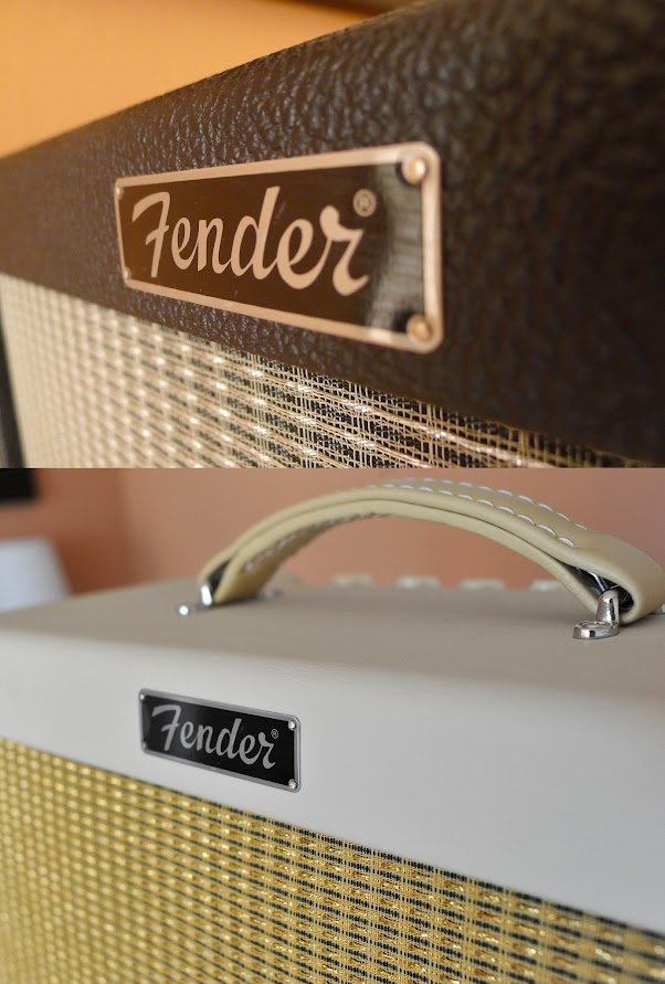 Junior+Fender+blues+frontal+logo+2--.jpg