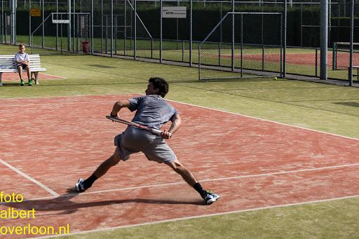 tennis demonstratie wedstrijd overloon 28-09-2014 (28).jpg