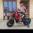 Ashok Kumar avatar image
