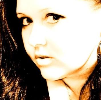 Marina Denisova Photo 17